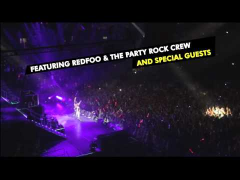 redfoo-&-cherry-tree-present:-sorry-for-party-rocking-tour