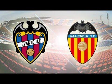 Download LEVANTE vs VALENCIA 1-1 | Resumen goles | HD Highlights all goals | 16/09/2017
