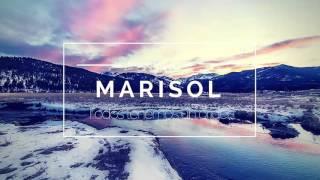 MARISOL - Significado del nombre Marisol  🔞 ¿Que Significa?