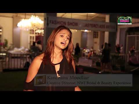 NWJ Bridal & Beauty Experience 2018 (HD)