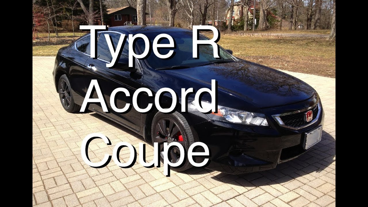 2012 accord coupe mods