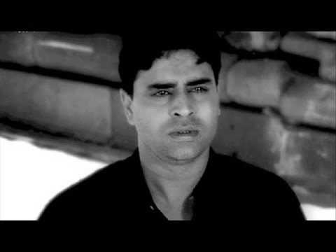 Zindagi, Humne Jafa Na Seekhi, Classic Forever, Mohammed Rafi
