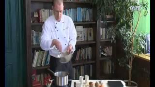 sveiki omletai svorio metimui