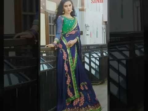 Tilak silk store banga - ClipTV top