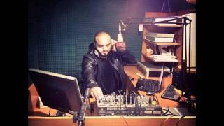 Baturay - LagaLuga Radyo ShoW /  22-12-2012 Tarihli yayın (full) FM 92.2 [Paylaş]