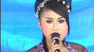 Download Video LITA - LEWONG SINDIRAN MP3 3GP MP4