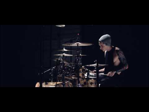 Rich Chigga - Luke Holland - 'Back At It' Drum Remix