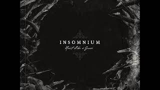 INSOMNIUM - Valediction