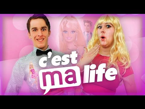 C'est Ma Life - Le Monde à L'Envers