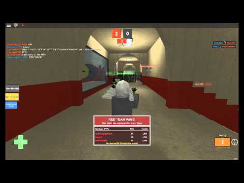We play mad paintball 2# Harry - the amizing sniper - YouTube |Mad Paintball Sniper