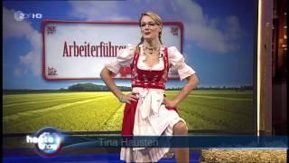 heute-show vom 18.11.2011 - Teil 3/3