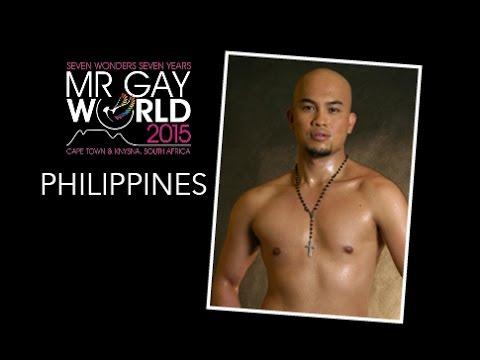 filipino streaming gay
