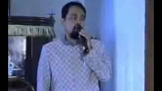 Kisah Nyata Pemuka FPI Surabaya bertobat, menerima Yesus part1