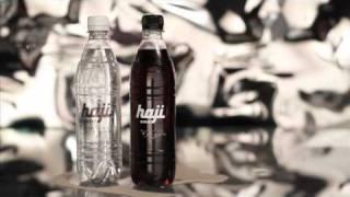 haji cola