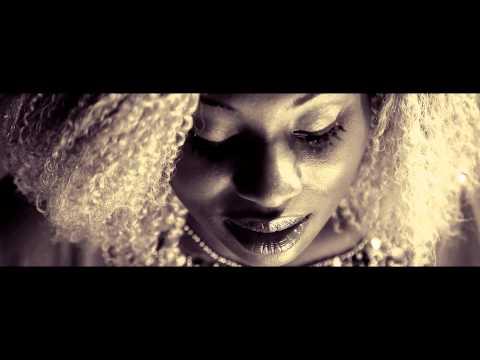 Aya - Run Away Girl ft. D. Cryme