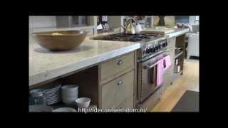 дизайн квартиры(, 2012-08-27T16:57:52.000Z)