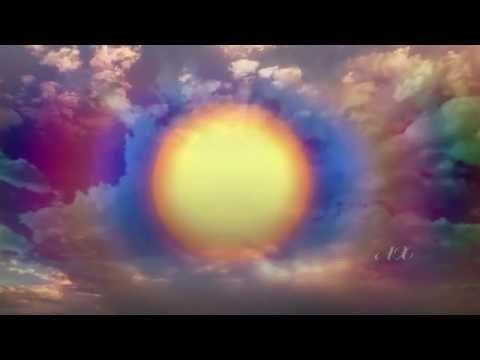 Snatam Kaur - Suni Ai (Listening Meditation)