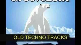 Groovezone Eisbaer (radio mix)
