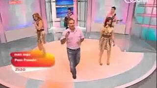 Apita o comboio - Conjunto Mundo Novo -927401528- Musica Portuguesa de Baile