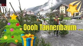 O Tannenbaum 🎄  O Tannenbaum 2018 🎄