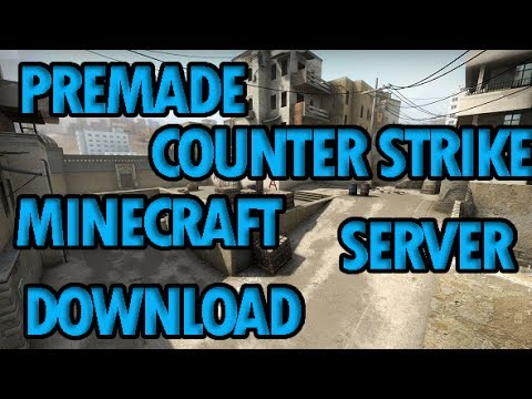 Counter-strike 1.6 JailBreak сервер №3 from YouTube · Duration:  26 minutes 56 seconds