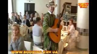 видео Заказать гитариста