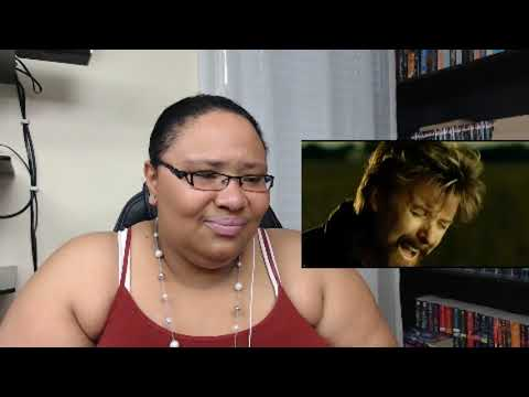 believe'-by-brooks-&-dunn-reaction