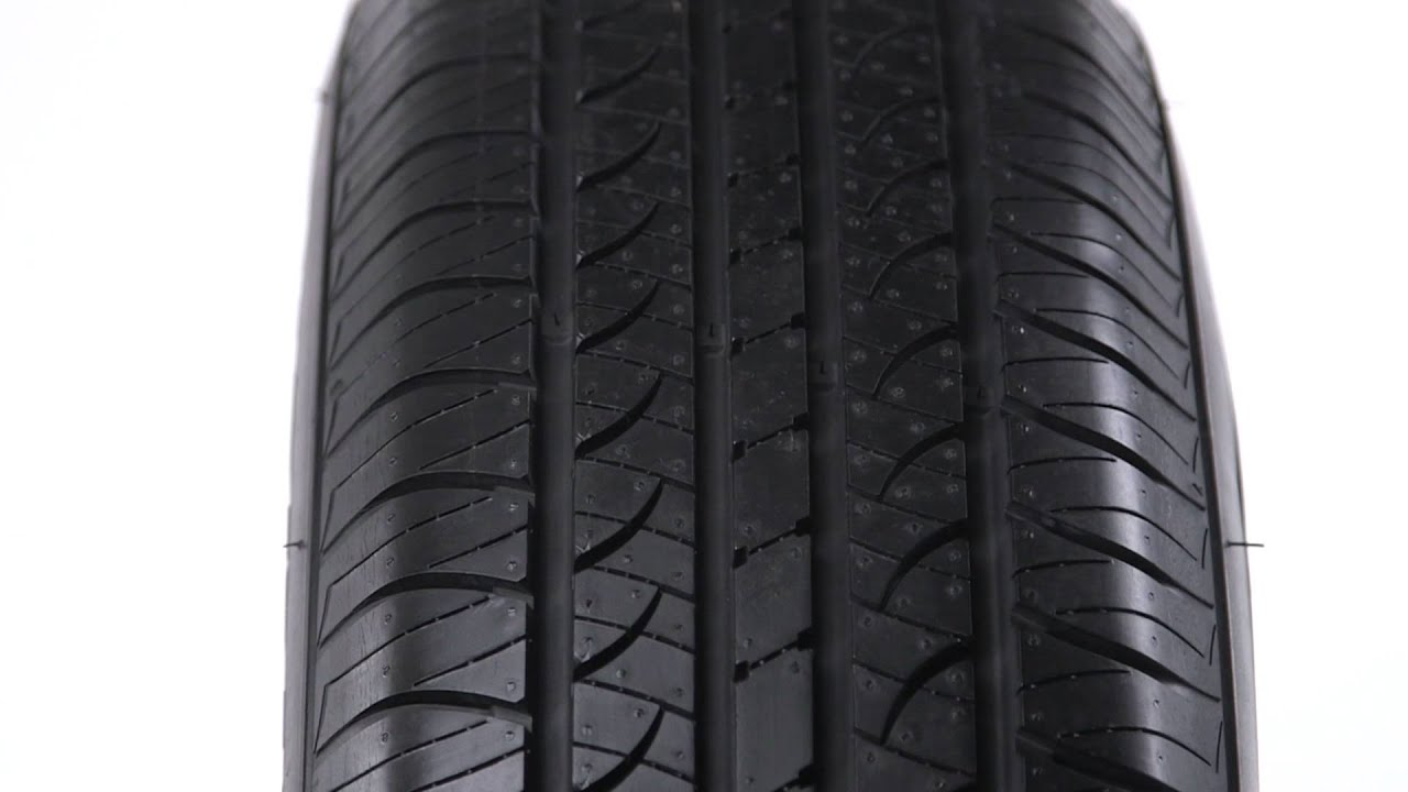productimage light tires lighting truck for china tyres and uekqdzgjycyv tbr
