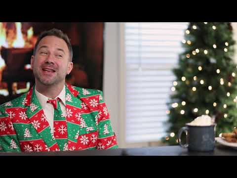Perfect Christmas (Parody Of Ed Sheeran - Perfect) – Community Church