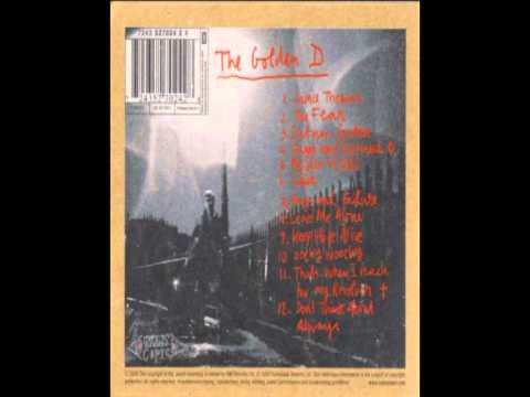 Fags and failure - Graham Coxon mp3