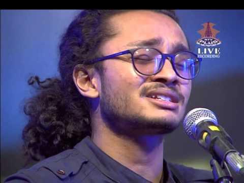 Rohit John Chettri and His Band (HUAWEI Namaste TV Show)