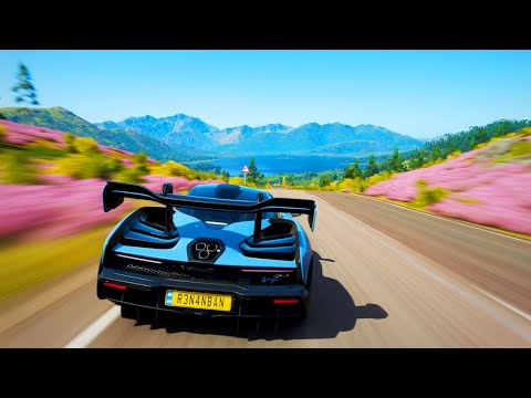 Top 20 Best Driving Simulator Games for PC thumbnail