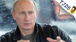 Russia Hacks Wisconsin Teachers Union & Cuts Pay $10k!