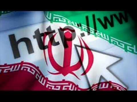 IRAN A PUNTO DE BLOQUEAR ACCESO A GOOGLE Y GMAIL