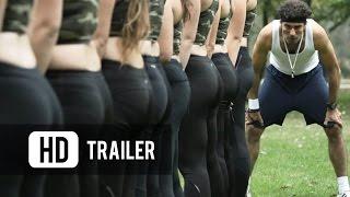 Homies Officiële Trailer (2015) - HD