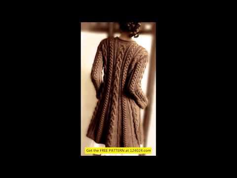 White Knit Cardigan Free Cardigan Knitting Patterns Cable Knit