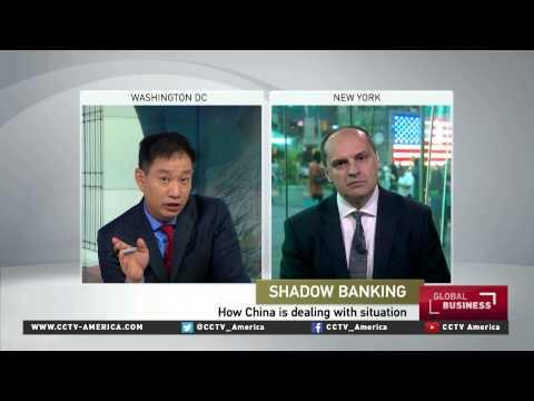 vidak-radonjic-on-shadow-banking