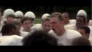 Remember the Titans - Teamwork (2012)