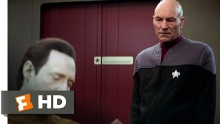 Video Star Trek: Nemesis (8/8) Movie CLIP - Blue Skies (2002) HD download MP3, 3GP, MP4, WEBM, AVI, FLV Juni 2017