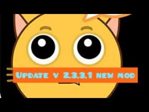 mlive-mod-terbaru-v-2.3.3.1-new-update-unlock-room