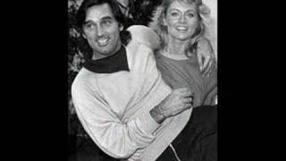 Tributo a George Best