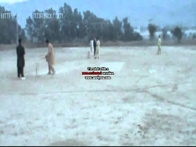 shaoiab akhtar 2012 best bowlig dalil khel dara adam khel Travel Video