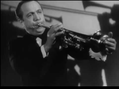 Henry Busse and His Orchestra (1940) mp3