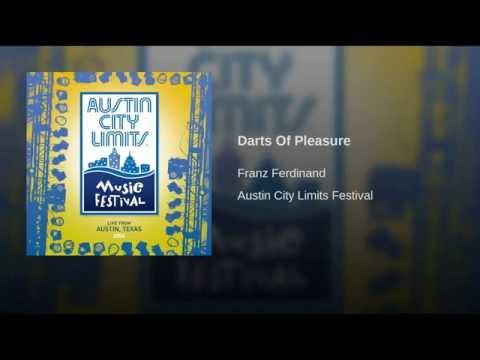 darts of pleasure franz ferdinand lyrics jpg 422x640