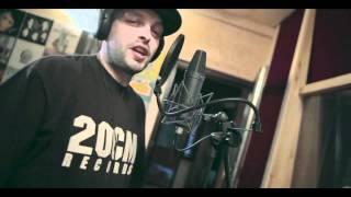 Repeat youtube video Bitza ft. Ombladon si FreakaDaDisk - Nopti albe pentru zile negre (Official Video HD)