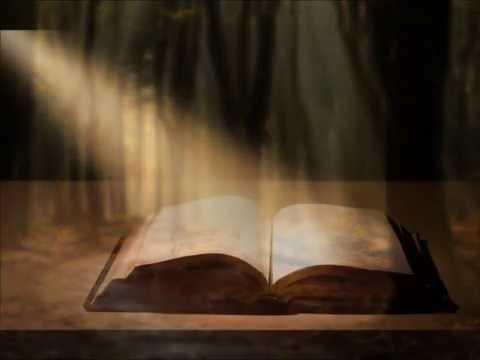 Ga met God en Hij zal met je zijn - Nieuw Liedboek 416 ( Remco Hakkert)