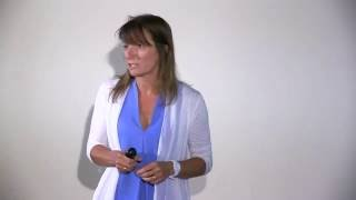 Offering Opportunities - Lyndsay Barlow - Attention Autism Peterborough