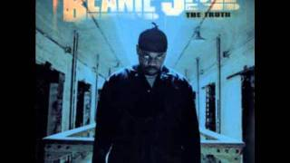 Beanie Sigel - Remember Them Days