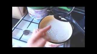 видео как пришить шторные ленты