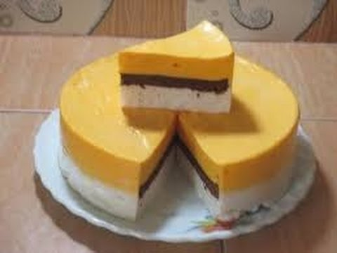 Image result for Puding Busa Lapis Bolu